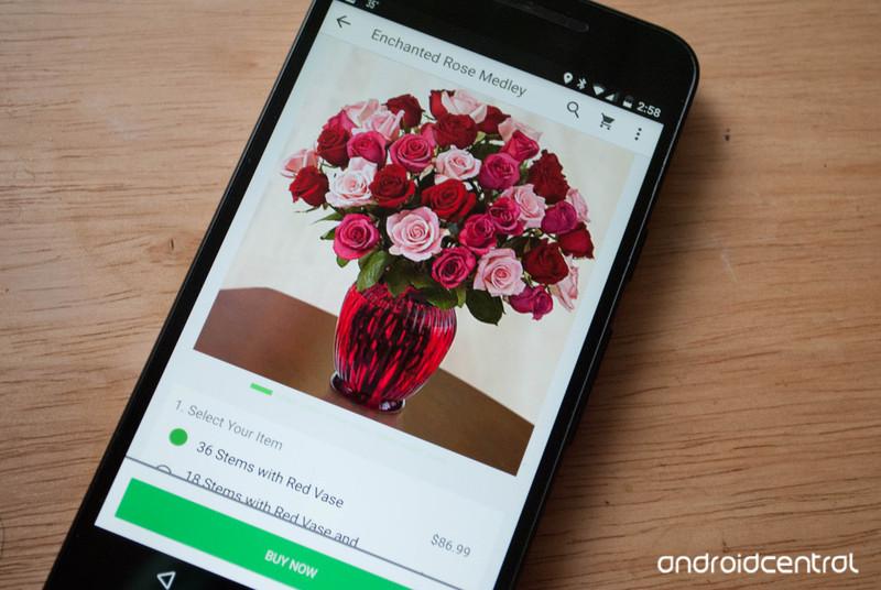 valentines-day-flowers.jpg?itok=GrNqtL5j