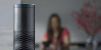 What can't she do? The best ways to use Amazon's Alexa around the house