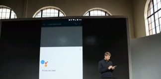 Could Google Assistant be coming to non-Pixel phones sooner rather than later?
