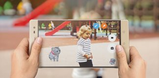 Augment your reality with the best Project Tango apps and games