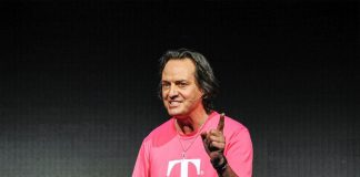 T-Mobile responds to Verizon's unlimited plan by rolling back its dumbest changes
