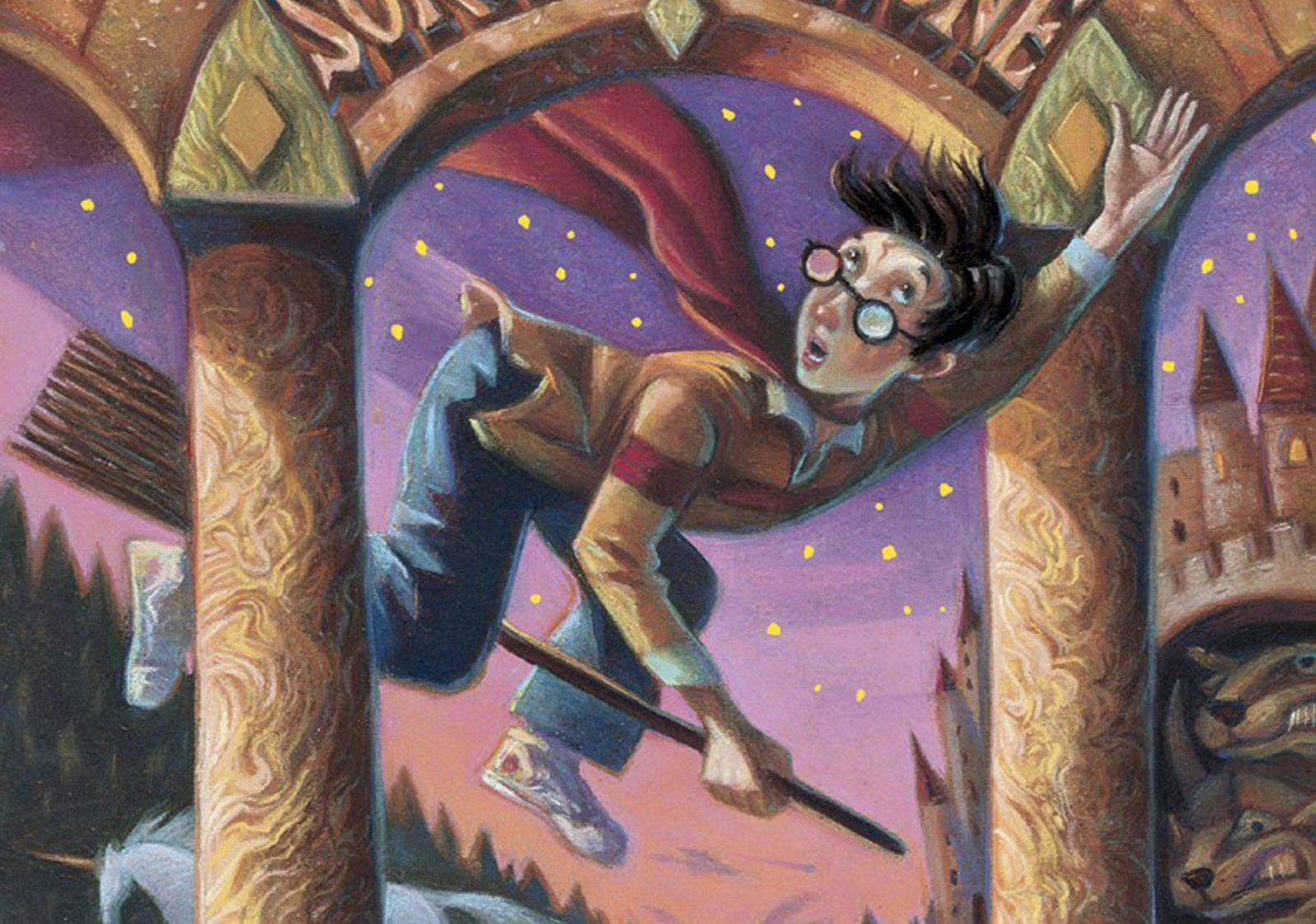 the adventures of harry potter in the harry potter series a fantasy novel by jk rowling Harry potter tour of the uk novel adventures plans a seven jk rowling's harry potter books harry potter gifts harry potter books fantasy books.