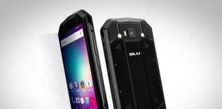 Blu's Tank Xtreme 5.0 is built like a tank — but not priced like one