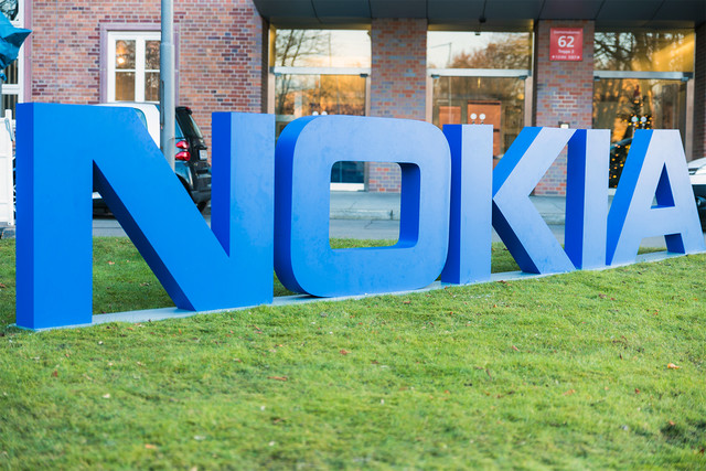Nokia's Android phones 2017: Rumors and news leaks