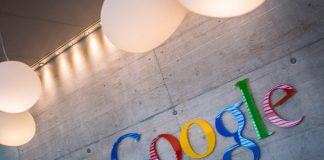 Google is being investigated in South Korea for anti-competitive practices