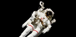 Fancy a trip to space? A smartphone game could get you there for free