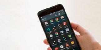 Stop the temptation: Protect your Android phone against unwanted in-app purchases
