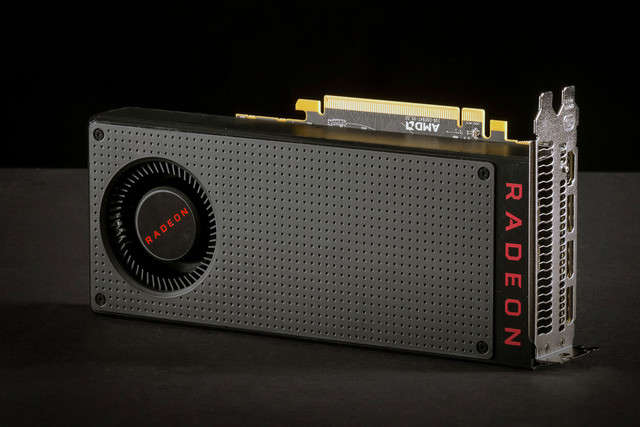 AMD optimizes 'For Honor' in latest Radeon Software Crimson ReLive update