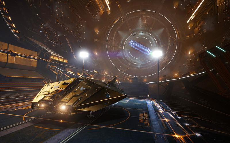 elite-asp-docked.jpg?itok=DlnkHn9z