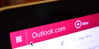 Microsoft releases Outlook.com Premium in the U.S. for $20 a year until March 31