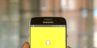 Snapchat users are ignoring media outlets and ads on the app, reveals survey