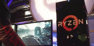 AMD's new R7 1700X desktop CPU may outperform $1,000 Intel chips in some cases