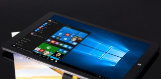Chuwi confirms February release date for its Hi13 2-in-1 tablet