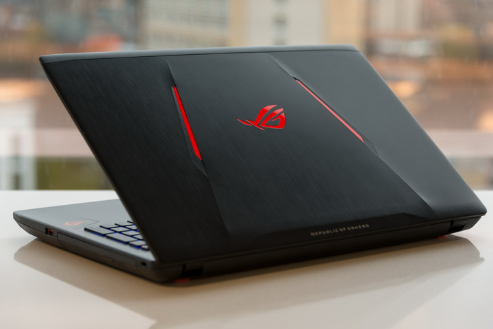 asus rog strix gl  vd ds review v