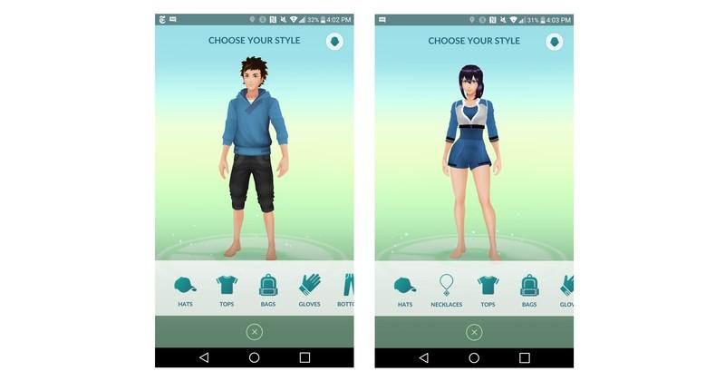 pokemongo-avatar-3.jpeg?itok=7b7tJ_Vl