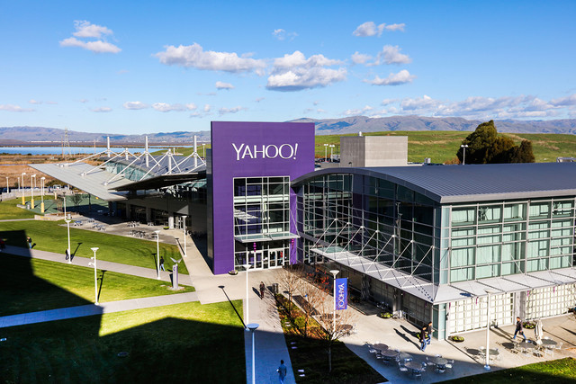 Verizon gets $250M break on its deal to buy Yahoo following data breaches