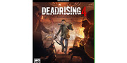 halo wars  review deadrising prdthmb