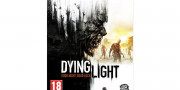 halo wars  review dying light cover art
