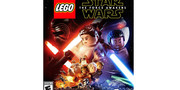 halo wars  review lego star the force awakens product