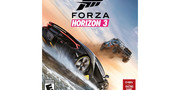 halo wars  review forza horizon product