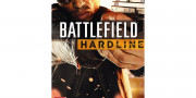 halo wars  review battlefield hardline press image