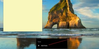 Microsoft makes creating Windows 10 Sticky Notes even easier with jump list support