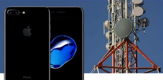 FCC Chairman Encourages Activation of the FM Radio Chip Built Into Your iPhone