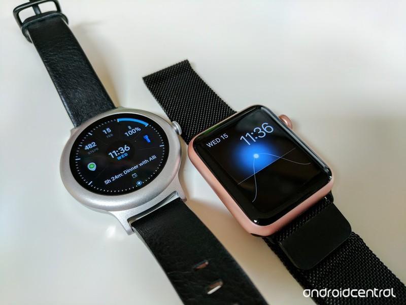 lg-vs-apple-watch-5.jpg?itok=DnMNNd63