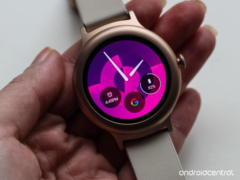 lg-watch-style-3062.jpg?itok=iQmt27GY