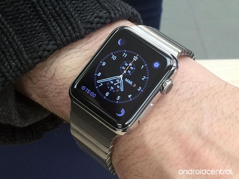 apple-watch-customize-watch-face-hero.jp