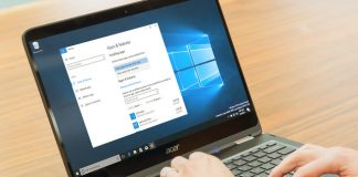 Reinstall Windows 10 (and fix your problems) with these quick steps