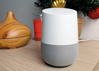 Google Home Express shopping: Here's how to find and buy items using just your voice