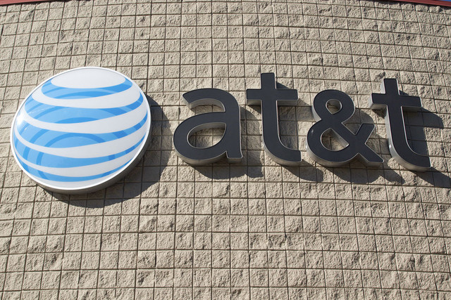 AT&T earns top marks among wireless peers in recent J.D. Power surveys