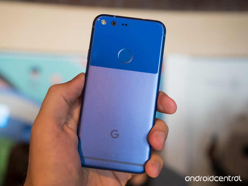 google-pixel-hardware-09.jpg?itok=RGpLcF