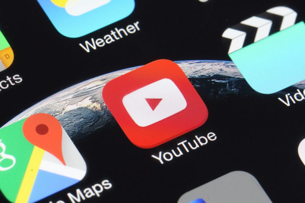 YouTube just hit another 'one billion' milestone, this one for auto-captioned videos