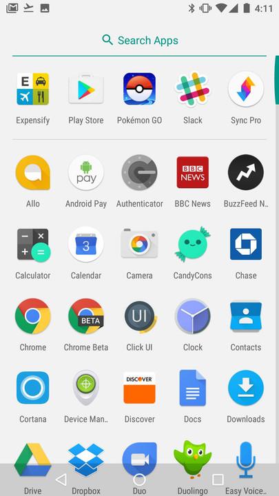 google pixel news  o