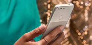 Everything you need to know about the Google Pixel and Pixel XL