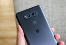 LG V30: News and rumors