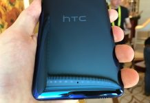 HTC plans to exit the low-end smartphone market in 2017