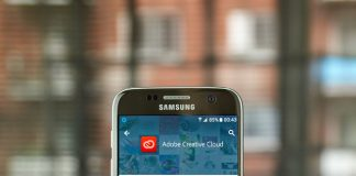 New Android virus poses as an Adobe Flash Player update
