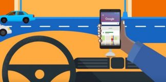 Android Auto: A driver's dream app