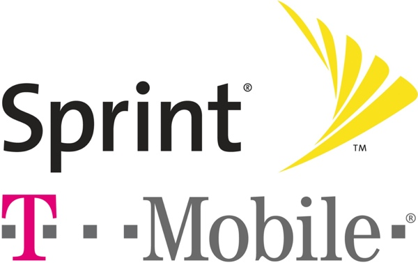 Sprint and T-Mobile Merger Back on the Table as SoftBank Agrees to Cede Control of Sprint