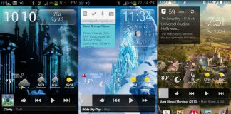 How Android theming helped me find my inner artist