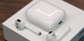 9 tips and tricks to optimize your Airpod experience