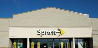 Sprint reportedly now interested in merging with T-Mobile