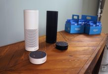Now Amazon Echo can access your Outlook.com calendar
