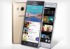 South Korea's antitrust watchdog concerned Google meddled with Samsung's Tizen