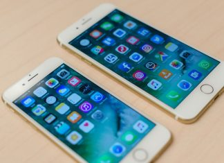 How to recover lost contacts on an iPhone