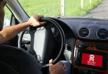 Many Android connected car apps hackable, allowing entry but not ignition