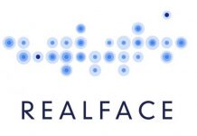 Apple Acquires Israeli Firm RealFace Specializing in Facial Recognition